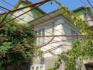 Продается Дом в г. Рышканы на берегу озера. 20.000е торг.