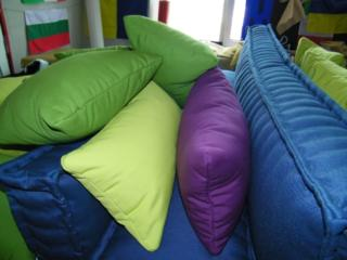 Подушки декоративные под заказ