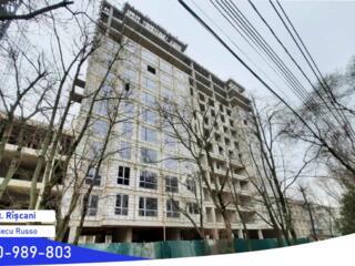 Alecu Russo 3 camere,90 m2, variantă albăVă prezentăm spre vânzare ...