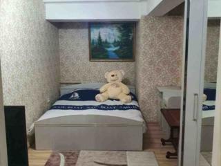 Se ofera spre vinzare apartament cu 2 odai in sectorul Botanica. ...