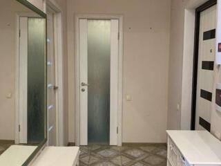 №5622. . .  Продам квартиру с интересным ...