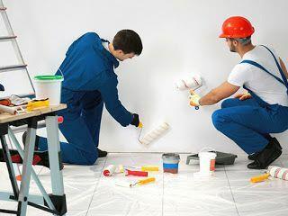 Строительная бригада Строительство и ремонт все виды работ бетоновырубка алмазная