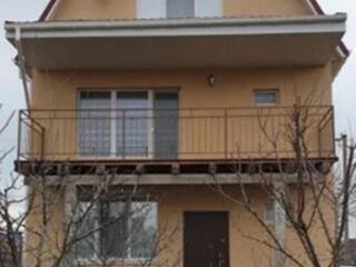 №5704  Предлагаем к продаже 3-х этажный дом ...
