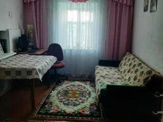 Продается жилой дом в Слободзее, ул. Садовая