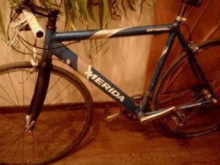 "Продам велосипед, "" Merida"""