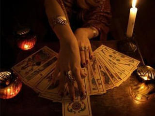 Cea mai puternica vrajitoare din Moldova va vine in ajutor cu rituale