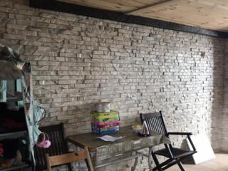 №6437   Продается 2-х этажная дача в Совиньоне. ...