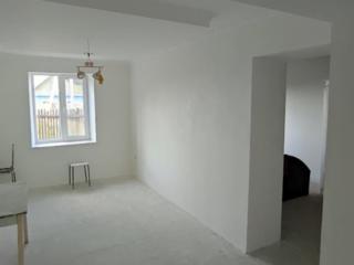 Продам дом с. Красное, Слоб. р-на, обмен на квартиру Тирасполь,