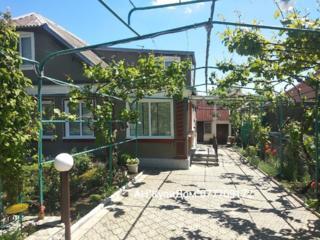 Отличный котельцовый дом в Суклее, недалеко от СШ№12 г. Тирасполя