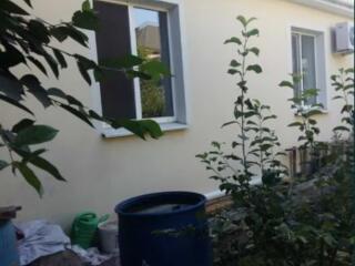 7470 Продам дом в Черноморке. Общая площадь 38 ...