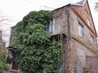 Практически Тирасполь! 2х этажный дом на 12 сотках, на Бл. Хуторе