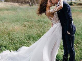Видео и фотосъёмка свадеб, венчаний, крестин, куматрий, дни рождения