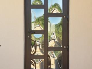 Теплые, тихие, экологически чистые окна, двери, балконы и тд.