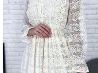 Продам платье new