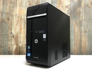 INTEL CORE I5-3470 4x3500gh/ GT-630 2GB/8GB DDR3/500GB HDD/