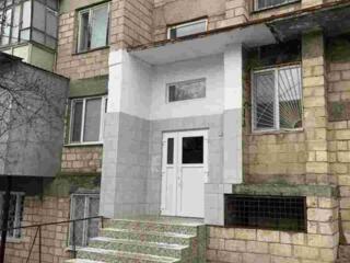 Spre vinzare se ofera apartament cu 1 odaie in sectorul Telecentru al