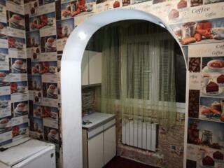 Продается 2-х комнатная квартира в центре