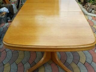 Продам стол из Германии