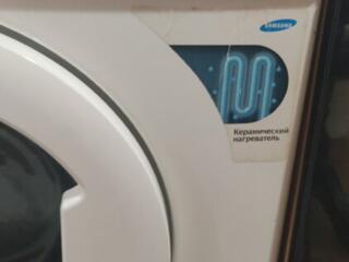 Samsung WF-R1062