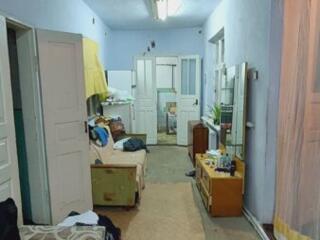 Дом Протягайловка ул. Главная 176