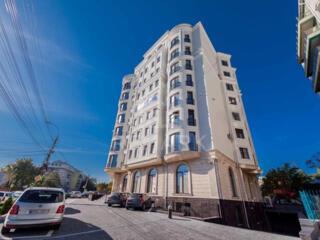 Se vinde apartament cu 3 camere, în Complexul Rezidential ESTATE ...