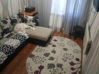 Vă prezentăm apartament cu 2 odai, bd. Moscovei, sectorul Riscani! ...