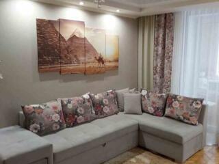 Se oferă spre vânzare apartament cu 3 odăi in sectorul Botanica, ...