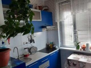 Va oferim spre vinzare apartament cu 1 odaie in sectorul Botanica al .