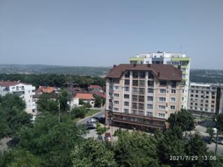 Se ofera spre vinzare apartament cu 3 odai in regiunea Buiucani! ...