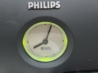 Видеомагнитофон Philips VR-969