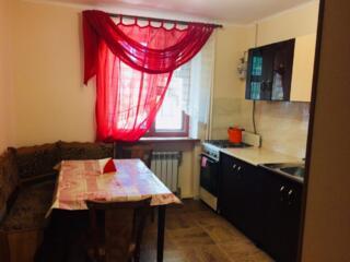 Лузановка 2-к квартира с ремонтом и мебелью. Продам готовый бизнес.