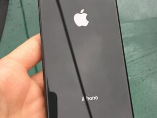 Продам обмен iPhone 8 Plus 64 в идеальном состоянии