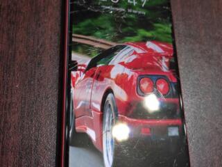 Продам срочно 600 руб Meizu m6t. GSM карточный. рабочий
