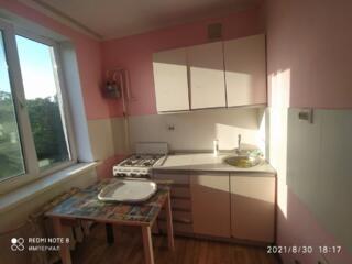 Продам квартиру в центре Днестровска!