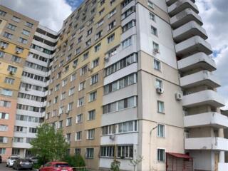 Cvartal Imobil iti prezinta apartament cu 1 odaie in sec. Posta ...