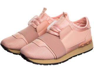 Кросівки жіночі 40 розмір