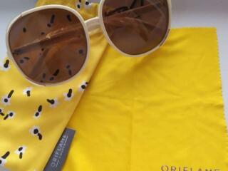 Сонцезахисні окуляри Оріфлейм