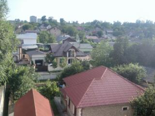 Spre vinzare se propune apartament spatios in sectorul Buiucani! ...