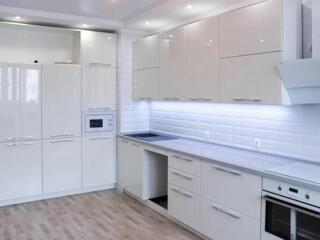 Изготовим кухни, шкафы-купе, стенки и другую мебель.