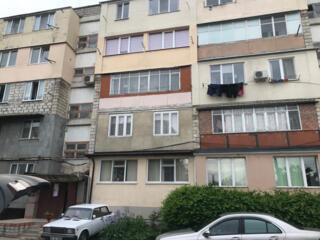 Va propunem spre vinzare apartament cu 1 odaie, seria 102. Casa este .