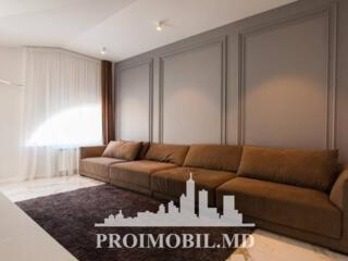 Vă propunem acest Penthousecu 2 camere, sectorul Ciocana,str. M. ...