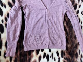 Продам теплые вещи: свитера, кофты недорого ТОРГ!!
