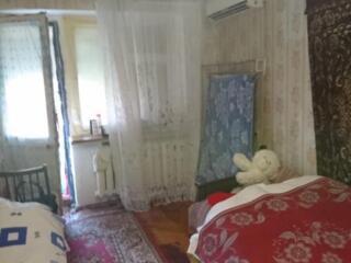 Продам 1 комнатную квартиру на Заболотного