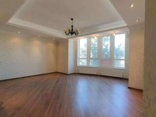 Va oferim spre vinzare apartament cu 2 odaie in sectorul Buiucani al .