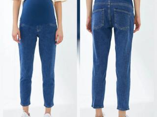 Продам новые стильные джинсы для беременных LC Waikiki, размер 42 (L).