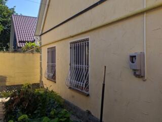 2 этажный дом с ремонтом на Кавказе обмен на квартиру