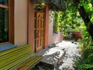 Vand casa, sector centru or. Orhei,