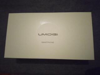 Продаётся телефон Umidgi A9