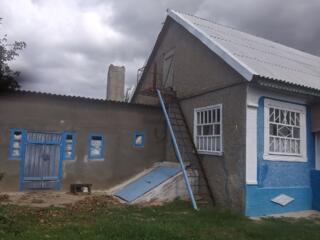 Срочно!!! Продается дом в селе Буторы