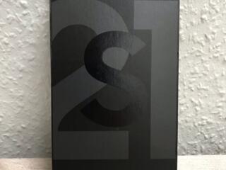 Samsung Galaxy S21+ 5G 256gb CDMA+VoLTE+GSM NEW!